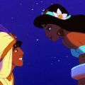 Why have Disney's movie themes hit a sour note?