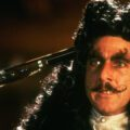 What's not to like about HOOK?