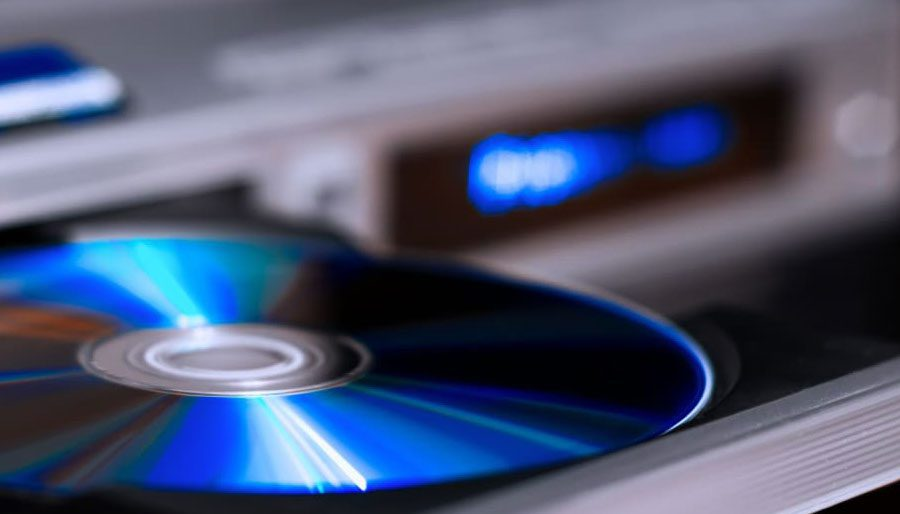 It's hard to find your favorite movie on streaming