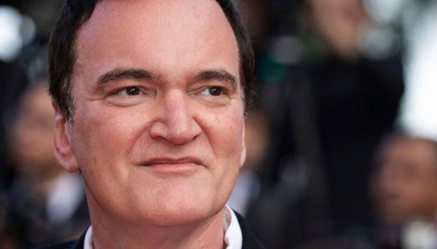 Appreciating Quentin Tarantino's oeuvre