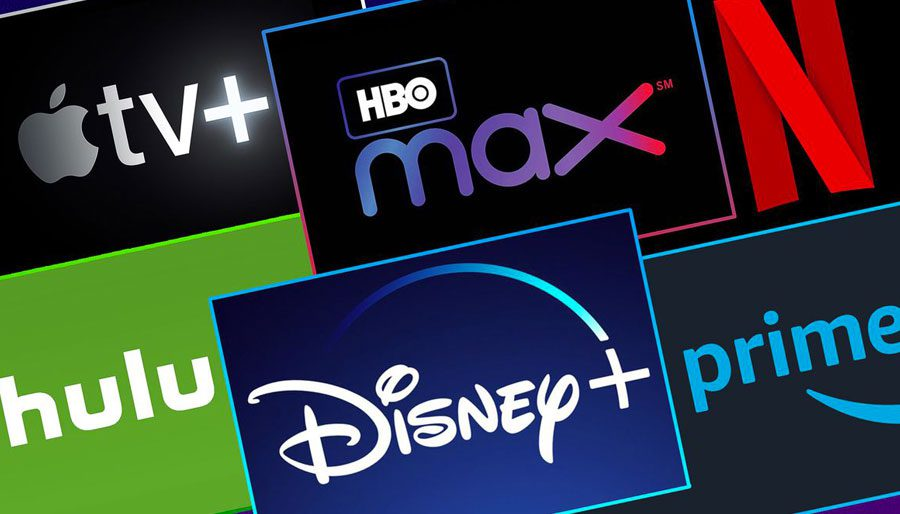 Will streaming change to pay for blockbusters?