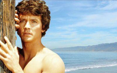 The Man from Atlantis (1977-78)