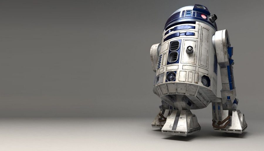 What's next for R2?