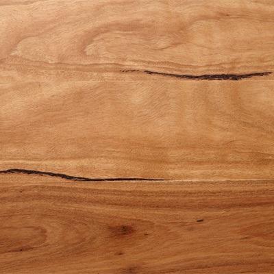 blackbutt timber blackbutt grain