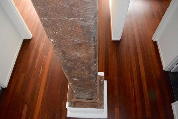 jarrah flooring perth wa timber