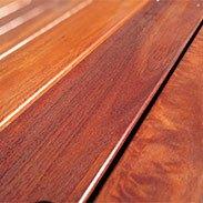 01_hardwood_pool_Decking_Wood_Perth_Western_Australia-timber-supplies-perth