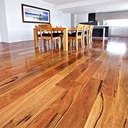 01_recycled_salvaged_reclaimed_hardwood_flooring_Perth_WA-timber-supplies-perth