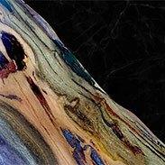 01_Natural_edge_Jarrah_Marri_Slabs_harwood_timber_Perth-timber-supplies-perth