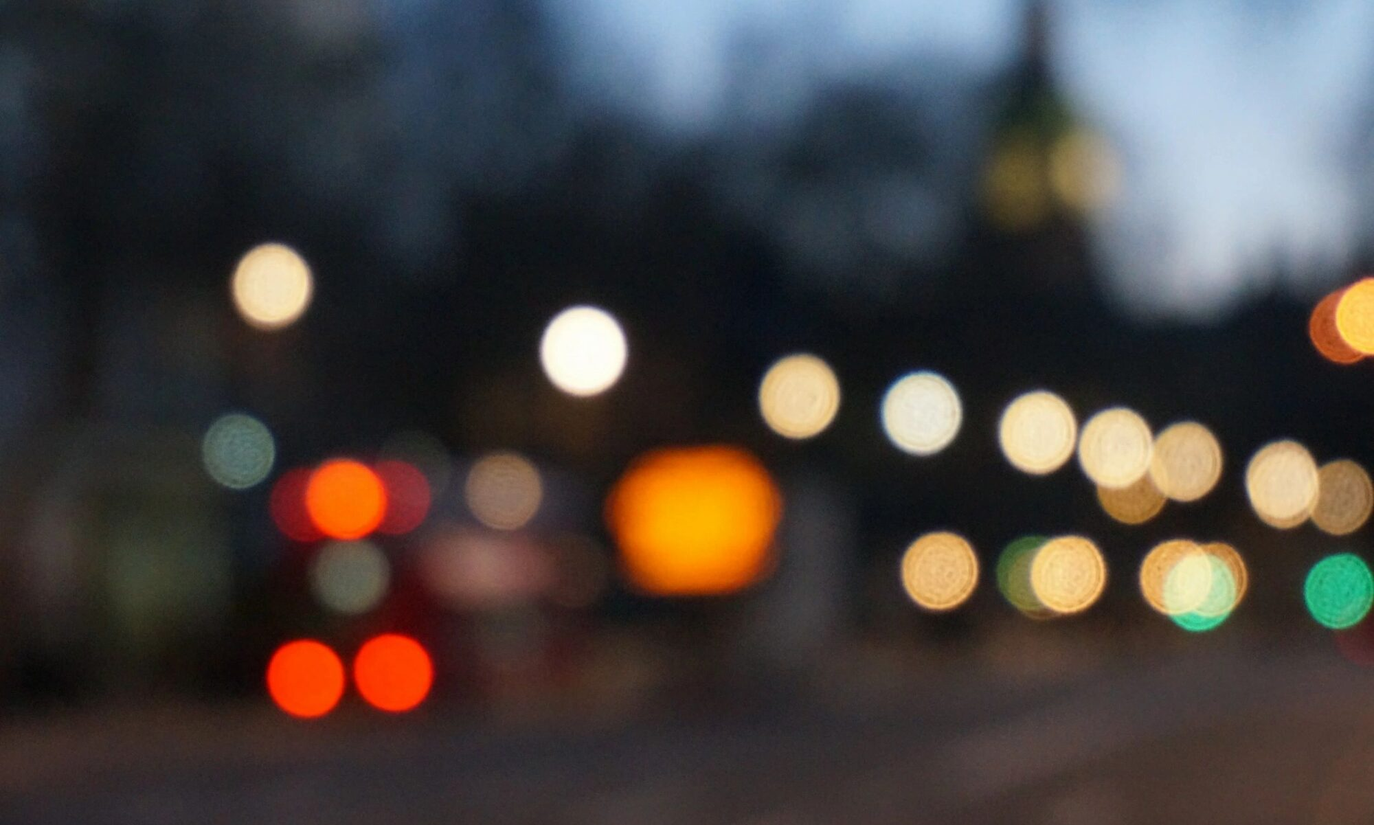 Latest Science & Technology News - Upcoming Gadgets 2020 – KhIcHiDi