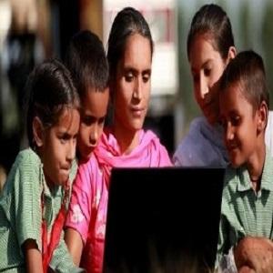Online- Education