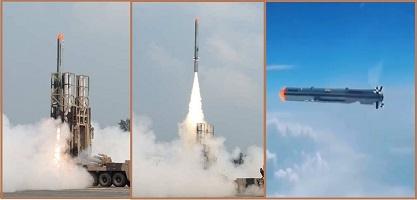 Nirbhay_Missile