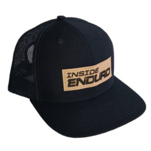 IE Black Hat