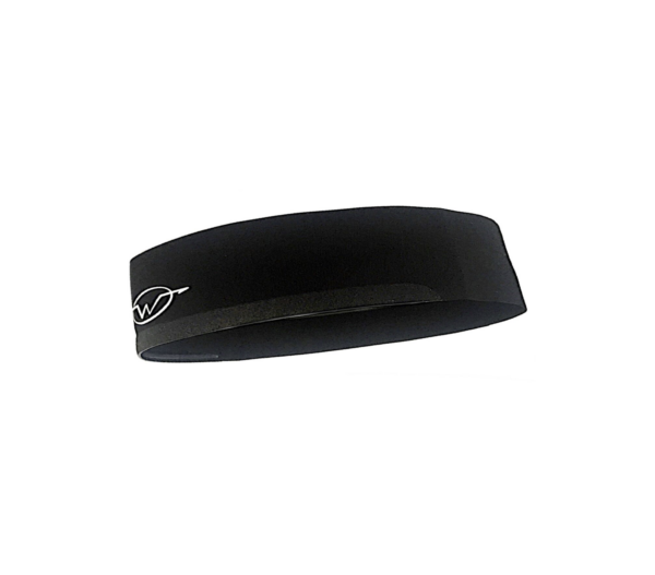 WickFlow Performance Headband