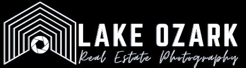 Lake Ozark Real Estate Photography