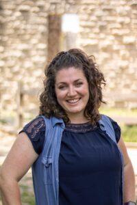 Laurel Leurquin, Owner