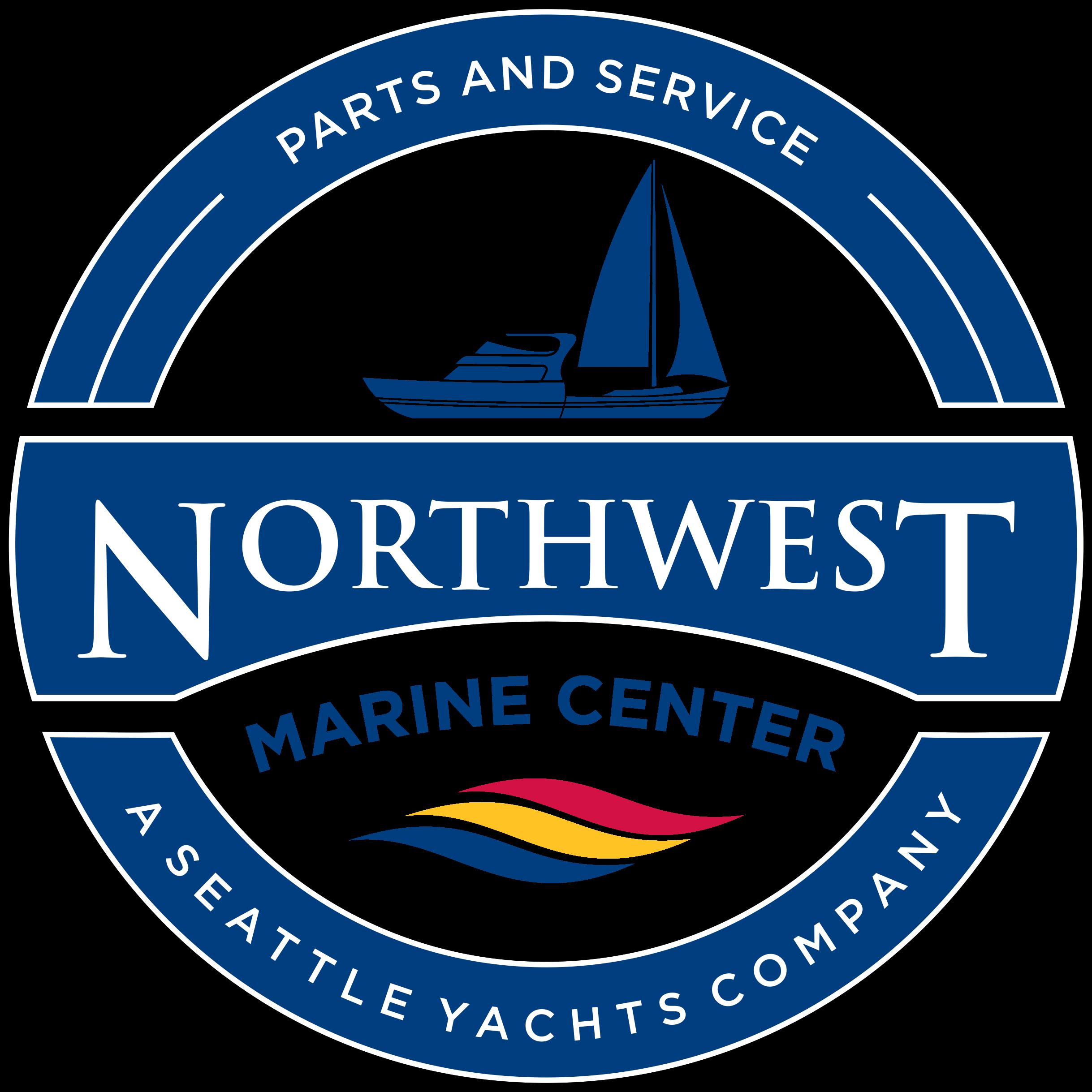 Northwest Marine Center