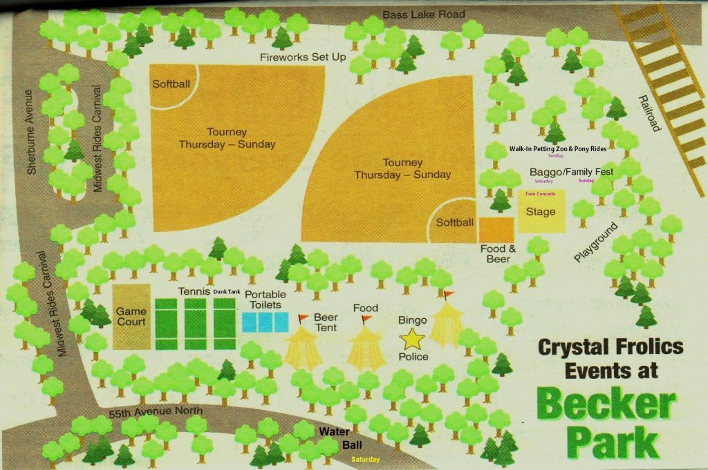frolics-map-at-becker-park