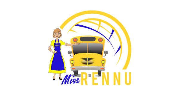 Miss-Rennu-01