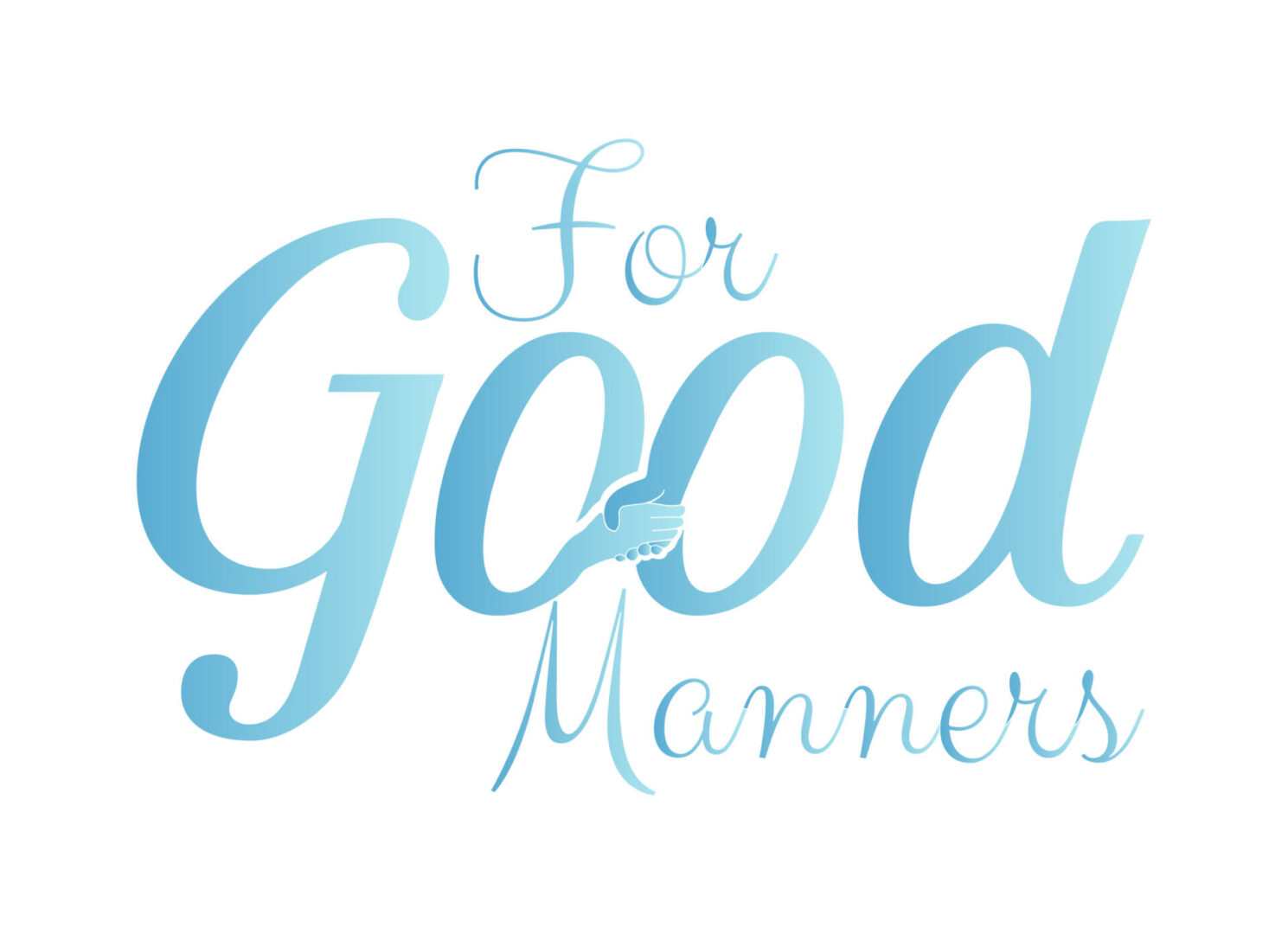 For Good Manners-01