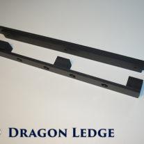 Dragon Ledge