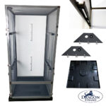 Tall Screen Cage System-1024b