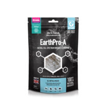 EarthPro-A 350g