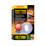 60W Daylight heat bulb