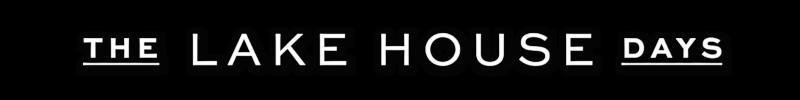 TLHD_logo