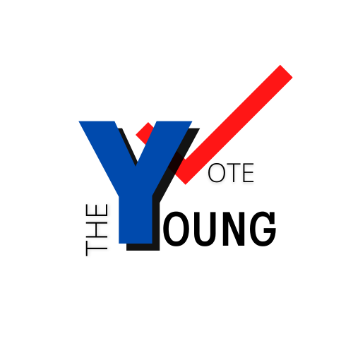 The Young Vote