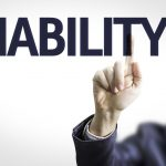 How Does Premises Liability Affect You?
