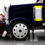 How Can an Personal Injury Lawyer Help You After a Trucking Accident?