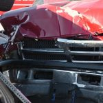 How Can a Car Accident Lawyer Help Injured Victims?