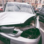 How Does the Car Accident Claim Process Work in Alabama?