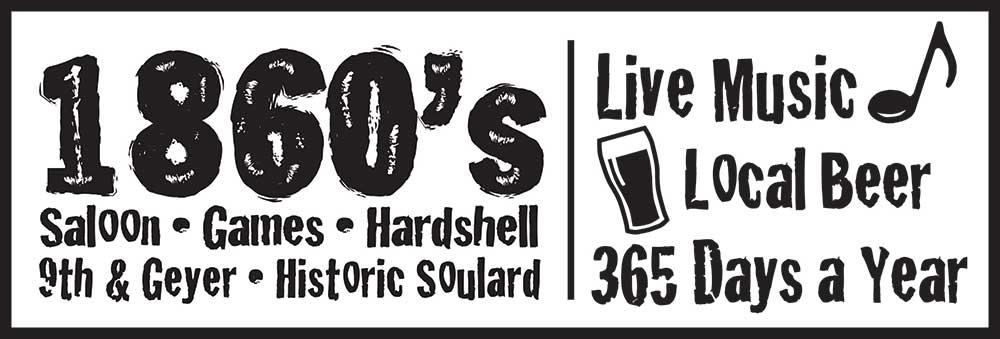 1860_s-logo
