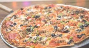 pizza-st-louis-style