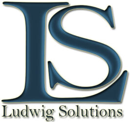 Ludwig Solutions