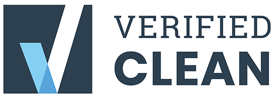 Verified Clean