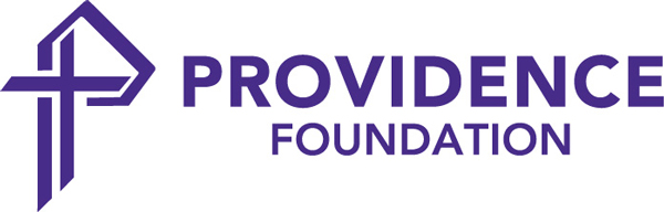Providence Foundation
