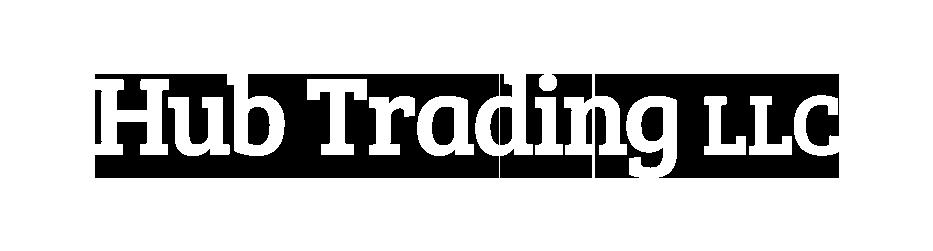 Hub Trading LLC