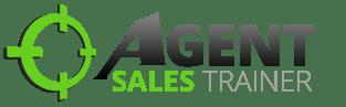 Agent Sales Trainer