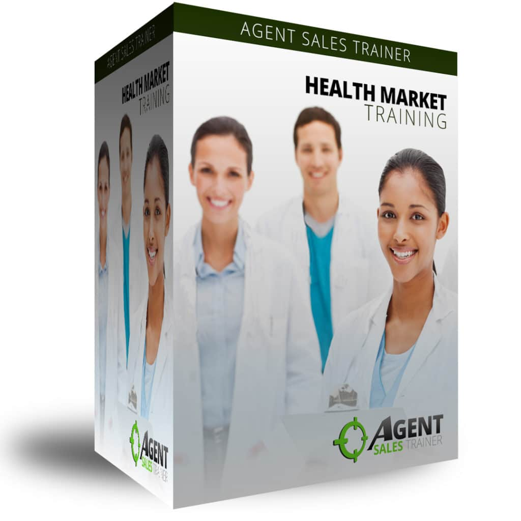 How to sell Health Insurance
