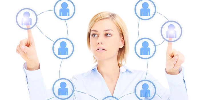 Referrals – The Power of Sales Multiplication