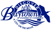 Baytown Chamber of Commerce