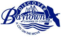 Baytown Chamber of Commerce
