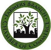 Farmers Branch Chamber of Commerce