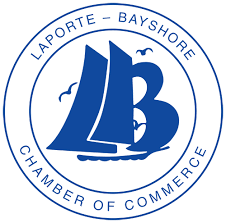LaPorte Baytown Chamber of Commerce