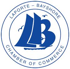 LaPorte Baytown Chamber of Commerce