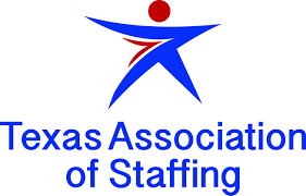 Texas Association of Staffing