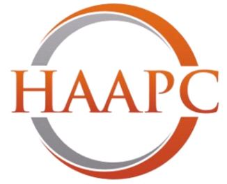 HAAPC