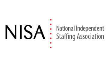 National Independent Staffing Association